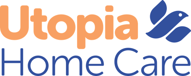Utopia Home Care